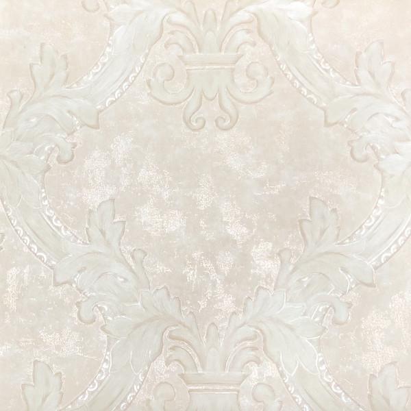 کاغذ دیواری کد ۶۹۱۰۰۲