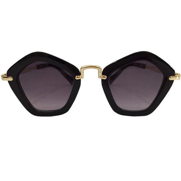 عینک آفتابی کد 1032