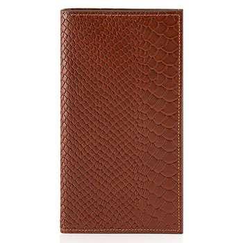 کیف پول رویال چرم کد M8