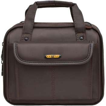 کیف تبلت مدل C1400019 - 18121 مناسب برای تبلت 10 اینچی