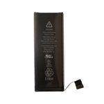 باتری موبایل مدل 0721-616 ظرفیت 1560 میلی آمپر ساعت مناسب برای گوشی موبایل اپل iphone 5s thumb