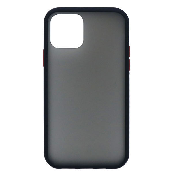 کاور مدل Sb-001 مناسب برای گوشی موبایل اپل Iphone 11 pro max