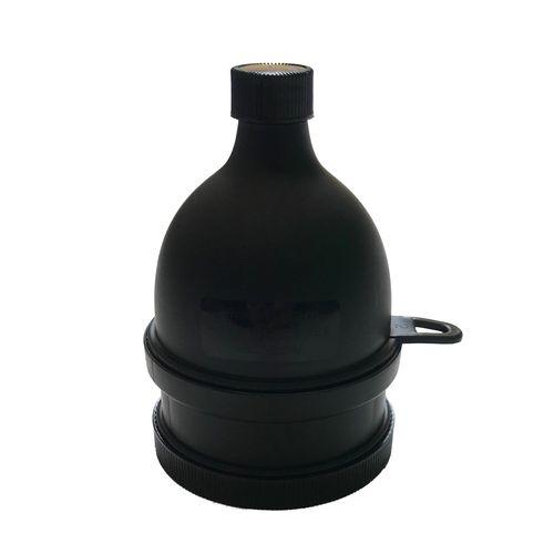 محفظه نگهداری قرص و پودر آلتیمیت نوتریشن مدل GS B2