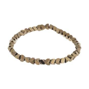 دستبند زنانه کد AFR00227
