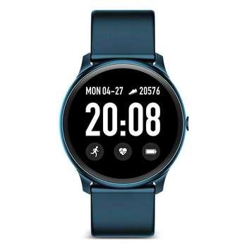 ساعت هوشمند کینگ ویر مدل KW19