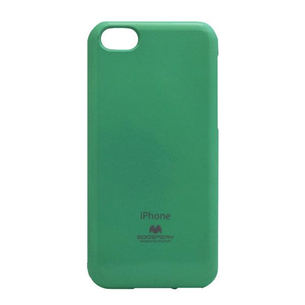 کاور مدل Fx-01 مناسب برای گوشی موبایل اپل Iphone 5C