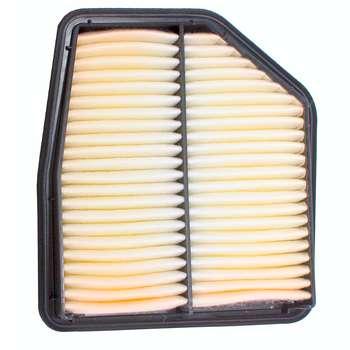 فیلتر هوا خودرو سوزوکی مدل 78K00 مناسب برای سوزوکی گراند ویتارا