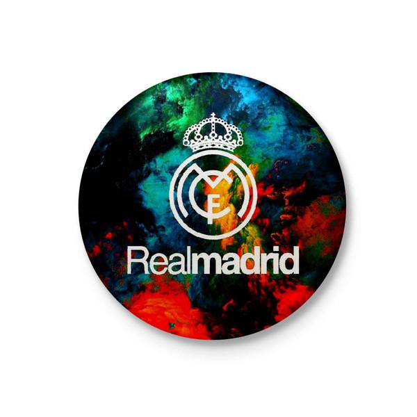 پیکسل طرح رئال مادرید کد 14898