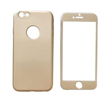 کاور 360 درجه مدل FA12 مناسب برای گوشی موبایل اپل iPhone 6