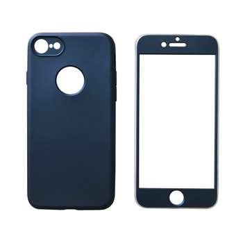 کاور 360 درجه مدل FA12 مناسب برای گوشی موبایل اپل Iphone 7