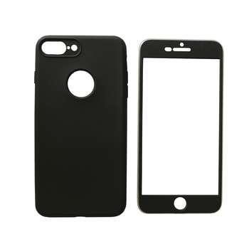 کاور 360 درجه مدل FA12 مناسب برای گوشی موبایل اپل Iphone 7 Plus