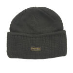 کلاه بافتنی مردانه فونم کد 2103 thumb
