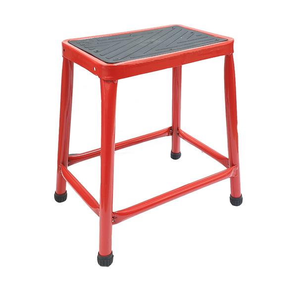 چهارپایه مدل 30 CM