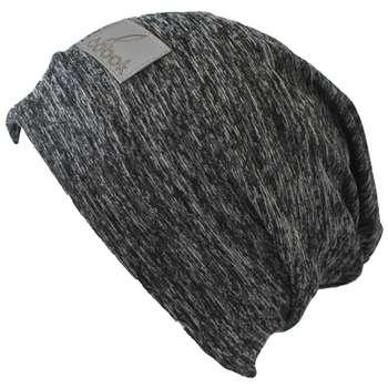 کلاه بافت چابوک مدل Off Sweating کد 2018w2