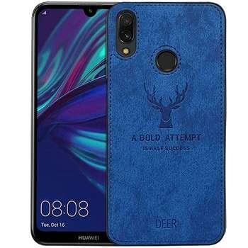 کاور مدل A5 مناسب برای گوشی موبایل هوآوی Y7 prime 2019