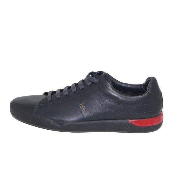 کفش روزمره مردانه هوگو باس مدل HB-NBR