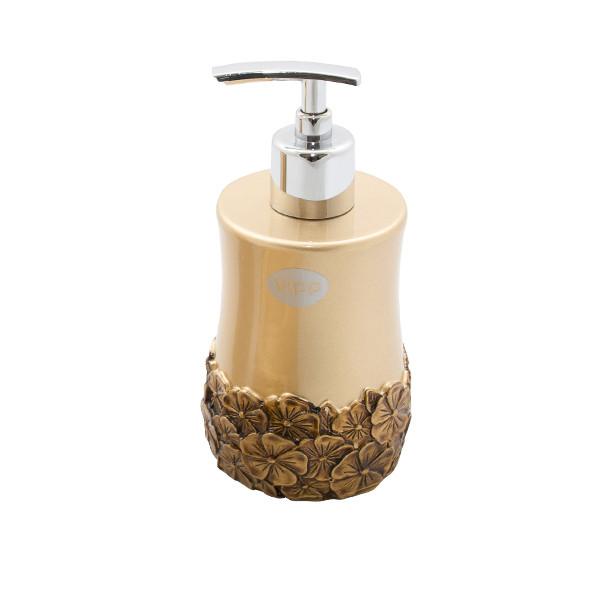 پمپ مایع دستشویی ویپ مدل glb 02