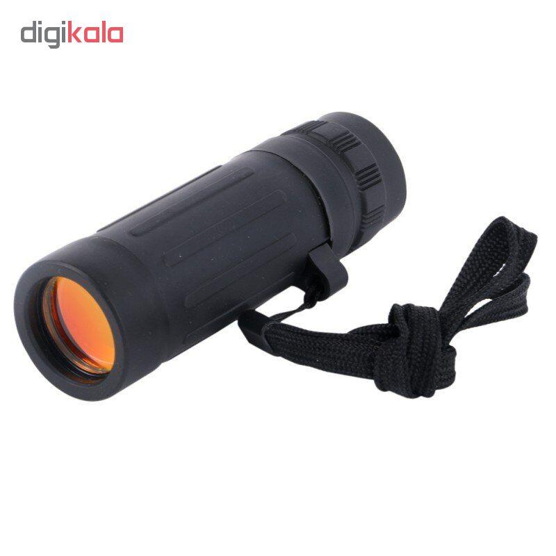 دوربین تک چشمی مدل tb65