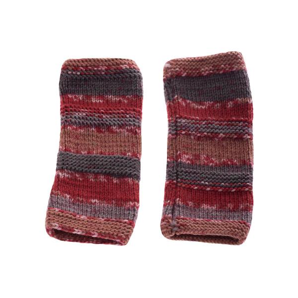 ساق دست بافتنی زنانه کد S11