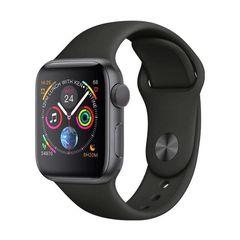 ساعت هوشمند مدل SX16