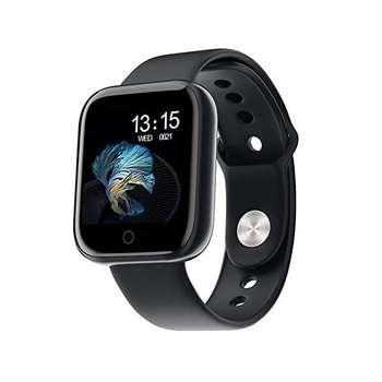 ساعت هوشمند مدل T80