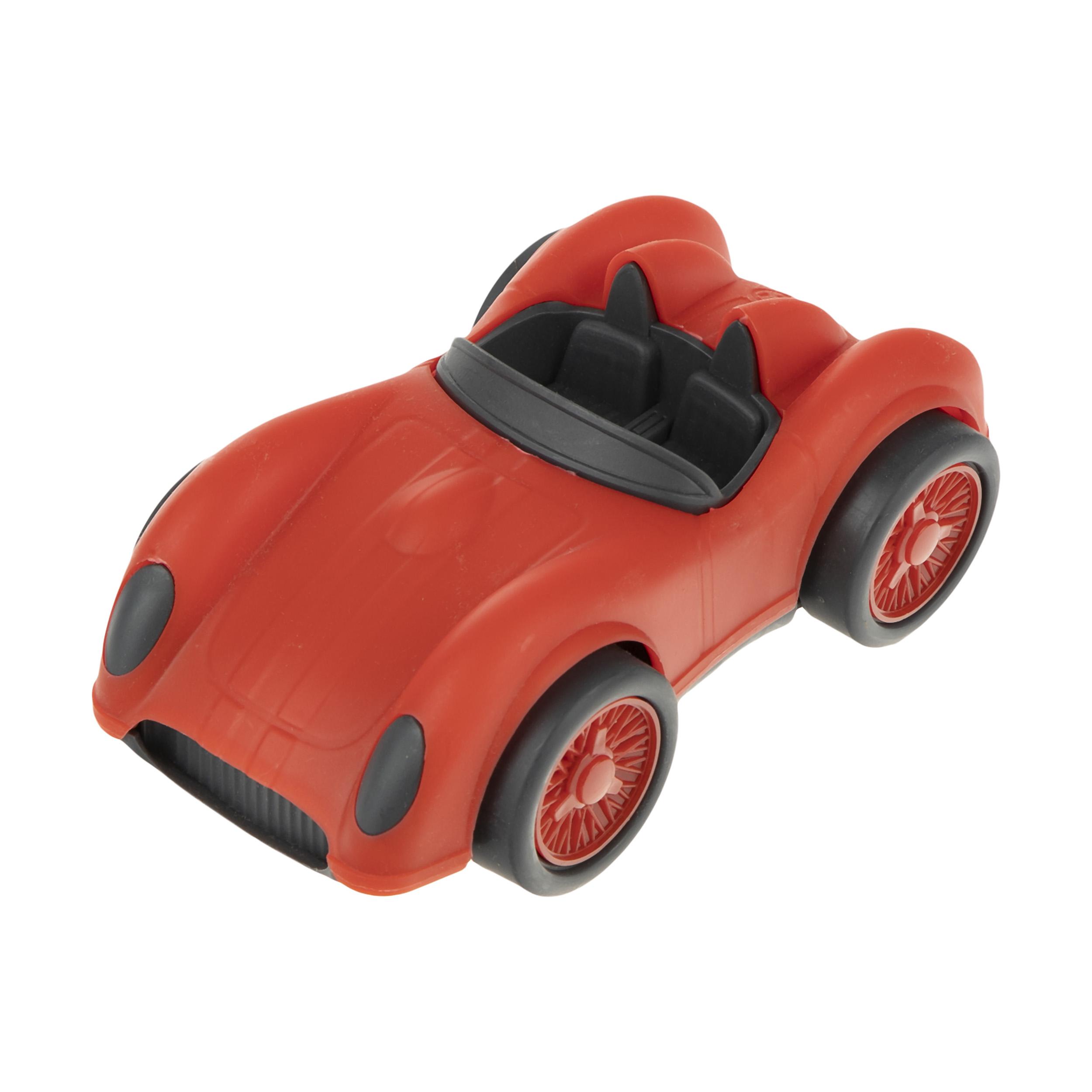 خرید                     ماشین بازی نیکو تویز مدل RACER
