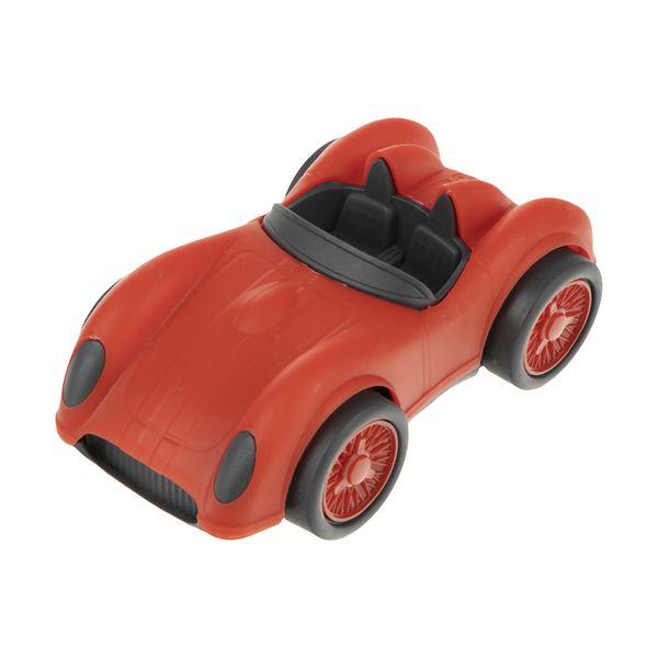 ماشین بازی نیکو تویز مدل RACER
