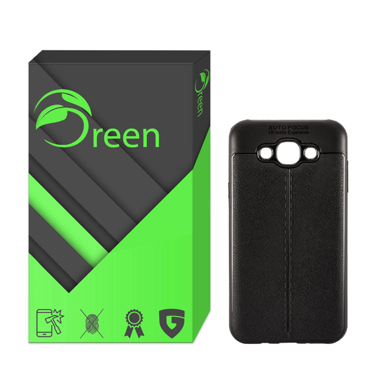 کاور گرین مدل AF-001 مناسب برای گوشی موبایل سامسونگ Galaxy S3