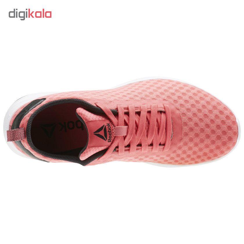 کفش مخصوص پیاده روی زنانه ریباک مدل CM9133