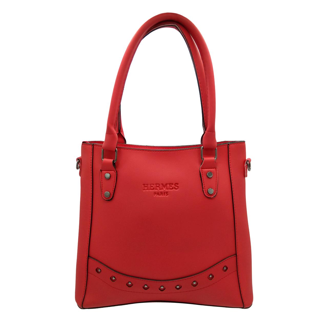 کیف دستی زنانه کد 690