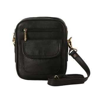 کیف دوشی مردانه کد 454545