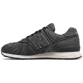 کفش مخصوص پیاده روی مردانه نیو بالانس کد ML574WSB