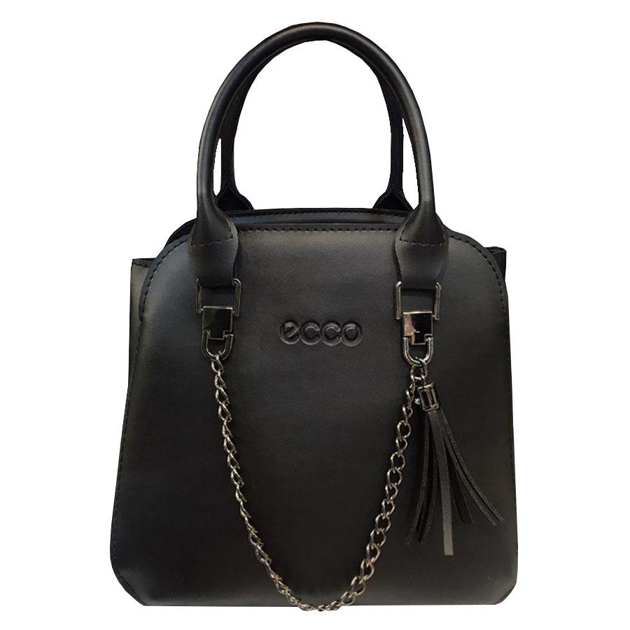 کیف دوشی زنانه مدل E-04