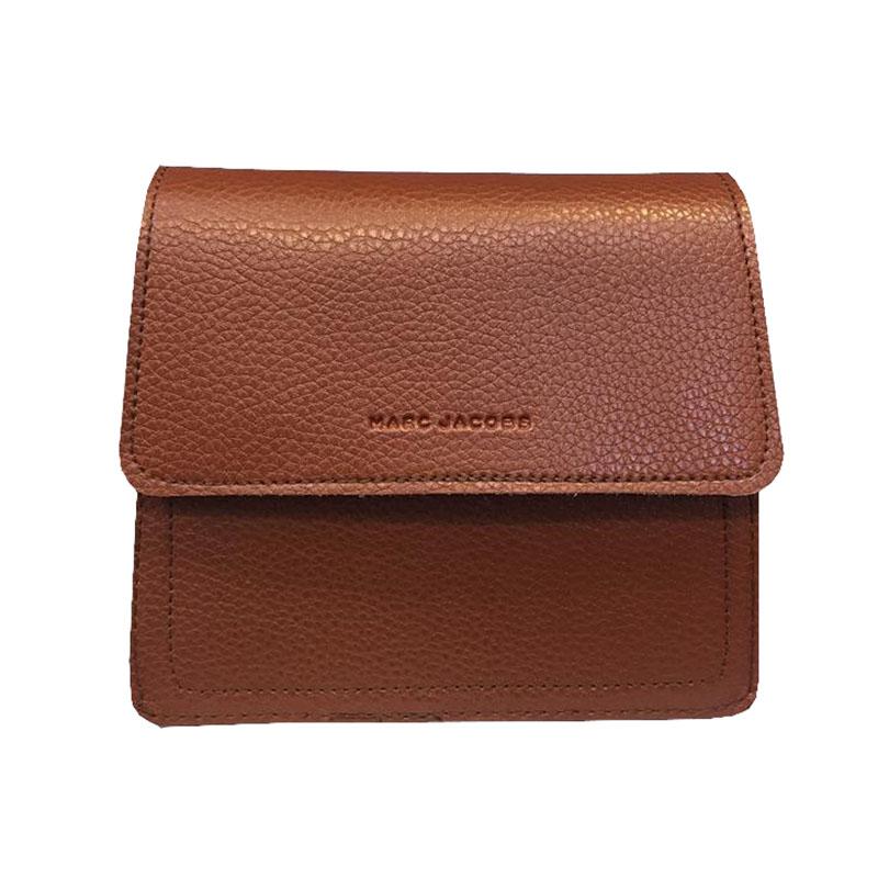 کیف دوشی زنانه مدل PS-06
