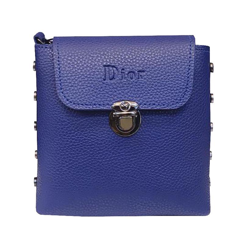 کیف دوشی زنانه مدل GN-07