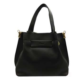 کیف دستی زنانه کد 691