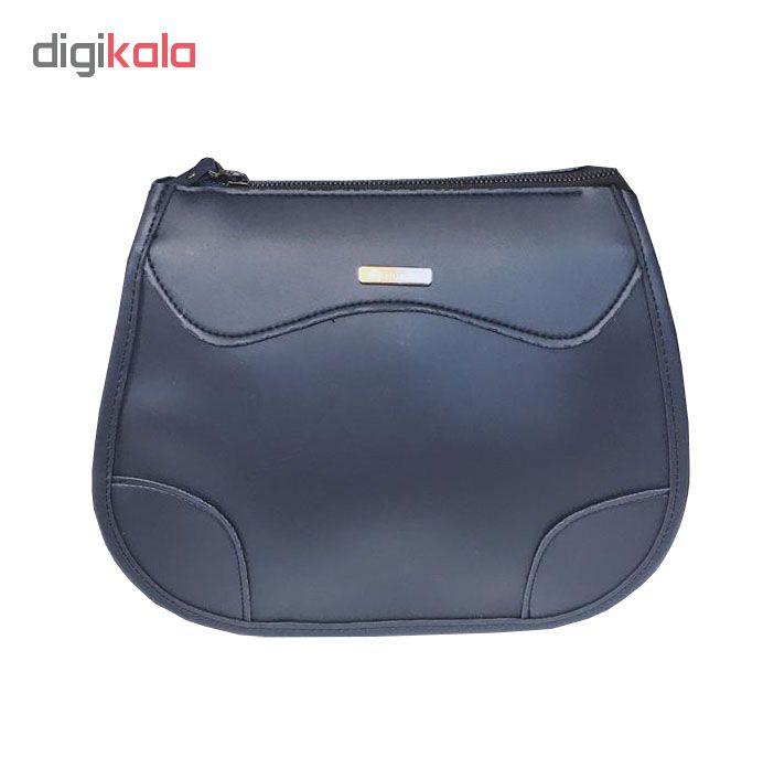 کیف دوشی زنانه مدل H-11