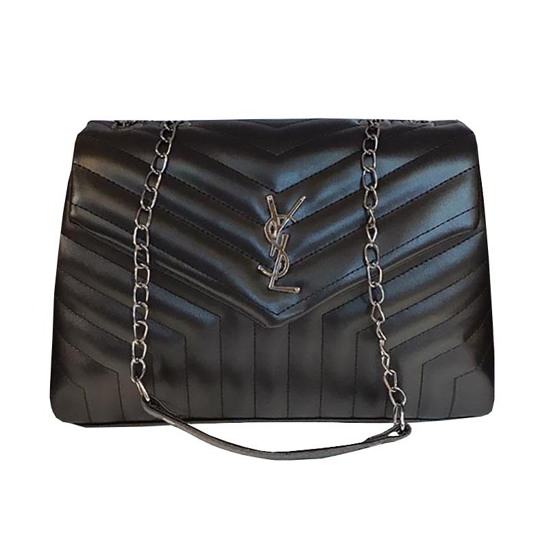 کیف دوشی زنانه مدل Z-12
