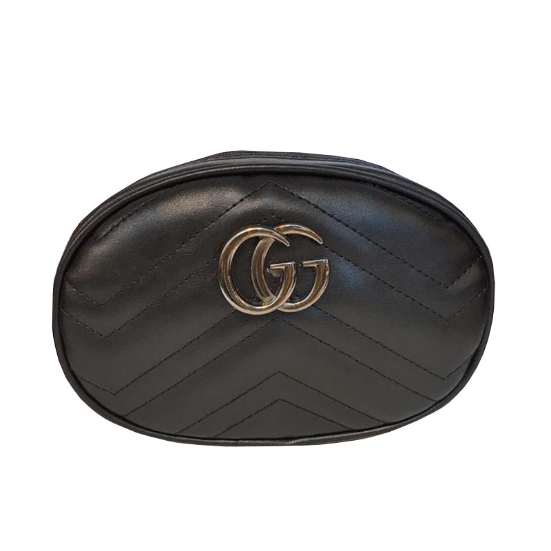 کیف دوشی زنانه مدل K-15