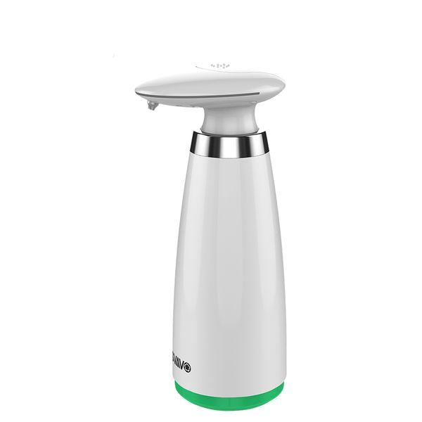 پمپ مایع دستشویی اتوماتیک اسواوو مدل V473-W