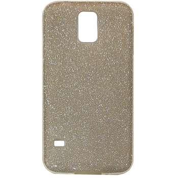 کاور مدل FSH114 مناسب برای گوشی موبایل سامسونگ Galaxy S5