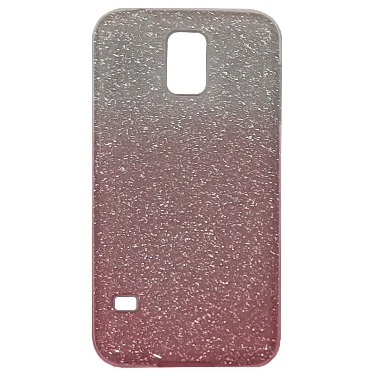 کاور مدل FSH-115 مناسب برای گوشی موبایل سامسونگ Galaxy S5