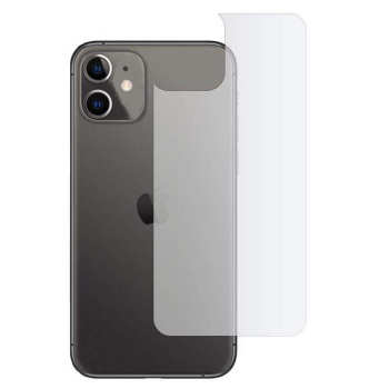 محافظ پشت گوشی مدل GL-100 مناسب برای گوشی موبایل اپل Iphone 11