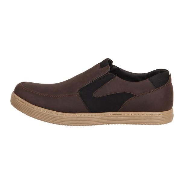 کفش روزمره مردانه مدل S55469-3