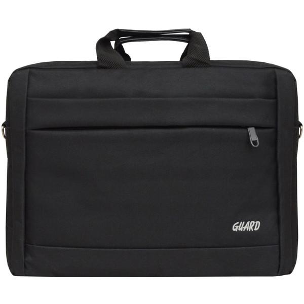 کیف لپ تاپ گارد کد HP400002 - 149 مناسب برای لپ تاپ 15.6 اینچی