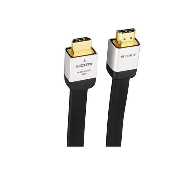 کابل HDMI مدل HSHC-20HF طول 3 متر