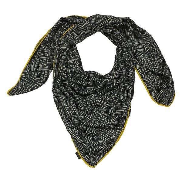 روسری زنانه آرامیس کد 98082801