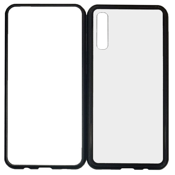 کاور 360 درجه مدل MG-03 مناسب برای گوشی موبایل سامسونگ Galaxy A50