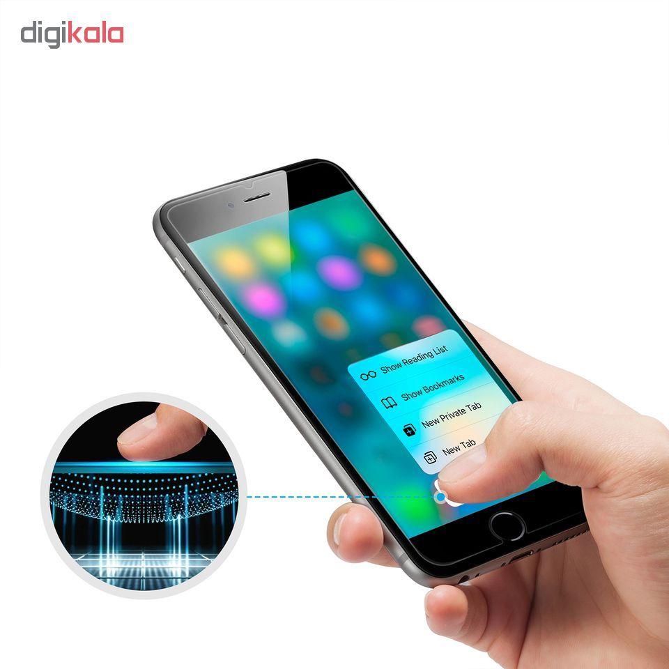 محافظ صفحه نمایش  انکر مدل A7472H01  مناسب برای گوشی موبایل اپل  Iphone 7 Plus main 1 3