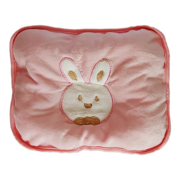 بالش شیردهی مدل خرگوش 1-4109